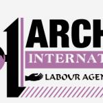 Harchar International Labour Agency
